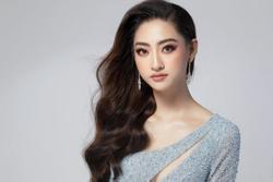 Rộ tin Lương Thùy Linh xếp hạng 6 Miss World: Phá kỷ lục của Lan Khuê, fan tiếc cơ hội vào Top 5