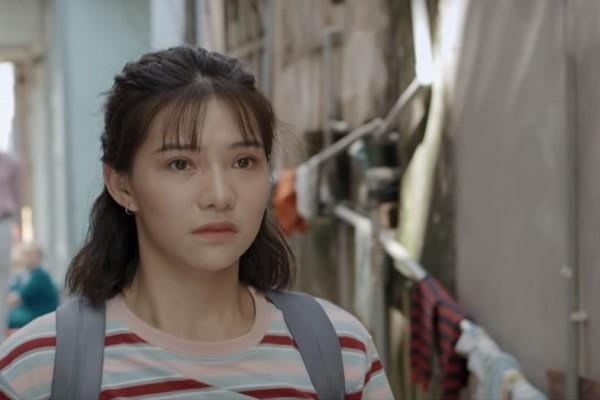5 thảm họa diễn xuất của màn ảnh Việt năm 2019: Hoàng Thùy Linh, Chi Pu đều bị gọi tên-2