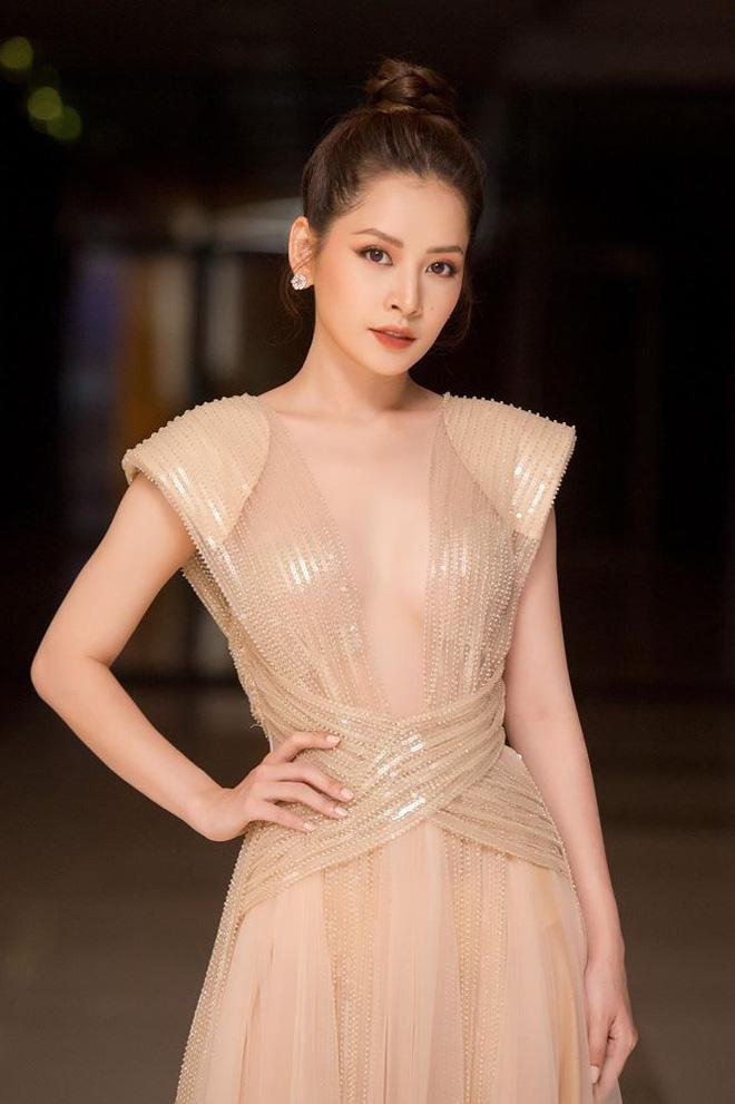 5 thảm họa diễn xuất của màn ảnh Việt năm 2019: Hoàng Thùy Linh, Chi Pu đều bị gọi tên-3