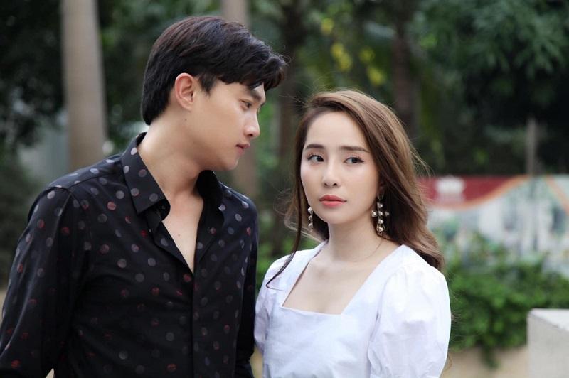 5 thảm họa diễn xuất của màn ảnh Việt năm 2019: Hoàng Thùy Linh, Chi Pu đều bị gọi tên-10