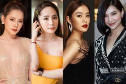 5 thảm họa diễn xuất của màn ảnh Việt năm 2019: Hoàng Thùy Linh, Chi Pu đều bị gọi tên