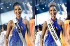 Bản tin Hoa hậu Hoàn vũ 16/12: Dân mạng phù phép giúp Hoàng Thùy đăng quang Miss Universe