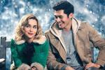 Những bộ phim hứa hẹn làm bùng nổ phòng vé dịp Giáng sinh và đầu năm mới