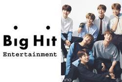 JTBC chính thức gửi lời xin lỗi BTS và Big Hit Entertainment vì đưa thông tin sai lệch
