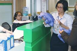 Vụ 2 sản phụ tử vong, 1 người nguy kịch khi sinh mổ nghi do thuốc gây tê: Sở Y tế Đà Nẵng đề nghị 'rút kinh nghiệm sâu sắc'