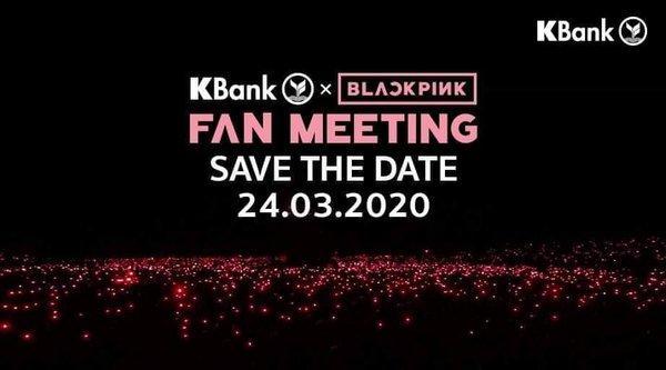 Black Pink có lịch trình mới chỉ vài giờ sau khi Blink đấu tranh với YG đòi quyền lợi, nhưng đây không phải là điều các fan chờ đợi-2