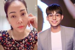 Thu Minh tuyển trai đẹp quay clip, Jun Phạm tự ứng cử và phải nhận cái kết phũ phàng