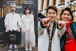 9 MV đáng xem của nhạc Việt 2019