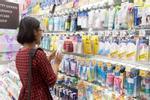 Người Việt bị bắt vì ăn cắp 256.000 USD mỹ phẩm khắp Nhật Bản