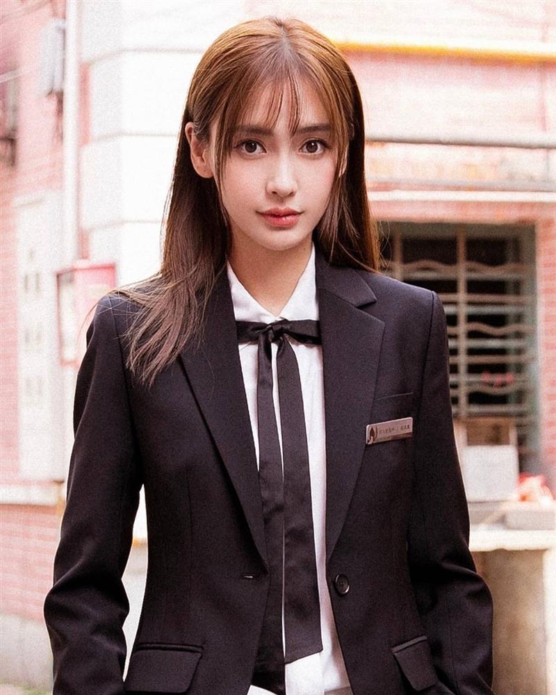 Angela Baby, Trịnh Sảng và hội mỹ nhân mặt đơ trên màn ảnh Hoa ngữ năm 2019-1