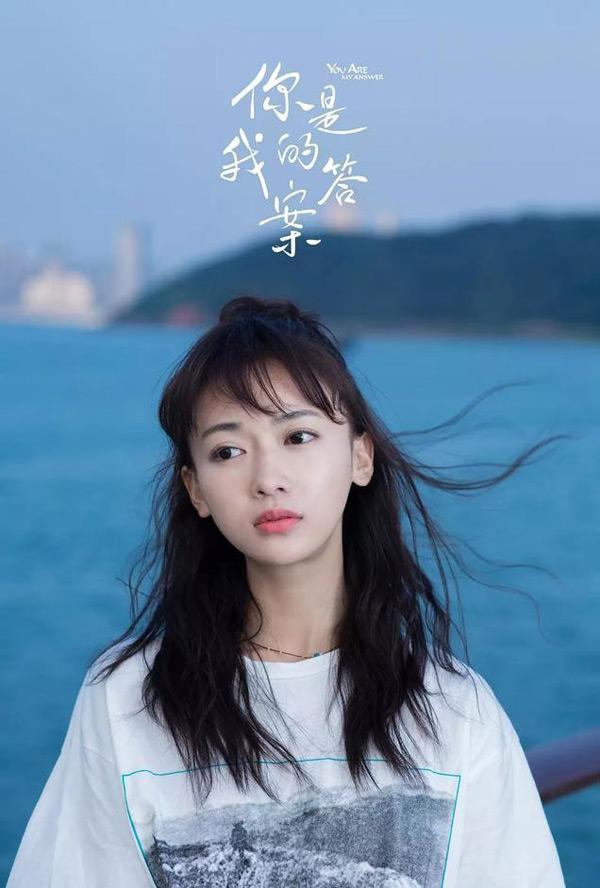 Angela Baby, Trịnh Sảng và hội mỹ nhân mặt đơ trên màn ảnh Hoa ngữ năm 2019-7