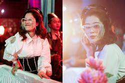 Giọng hát Nam Em bỗng nhiên biến dạng trong MV mới của Jun Phạm