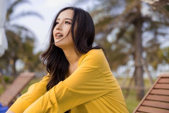 Mai Phương Thúy và những hoa hậu Việt hoạt động sôi nổi trong năm 2019-3
