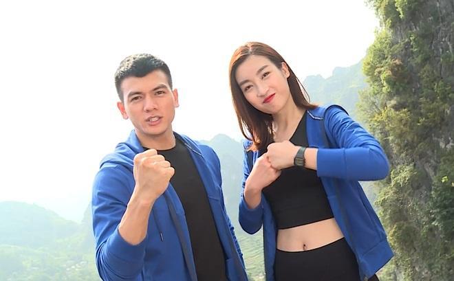 Mai Phương Thúy và những hoa hậu Việt hoạt động sôi nổi trong năm 2019-7