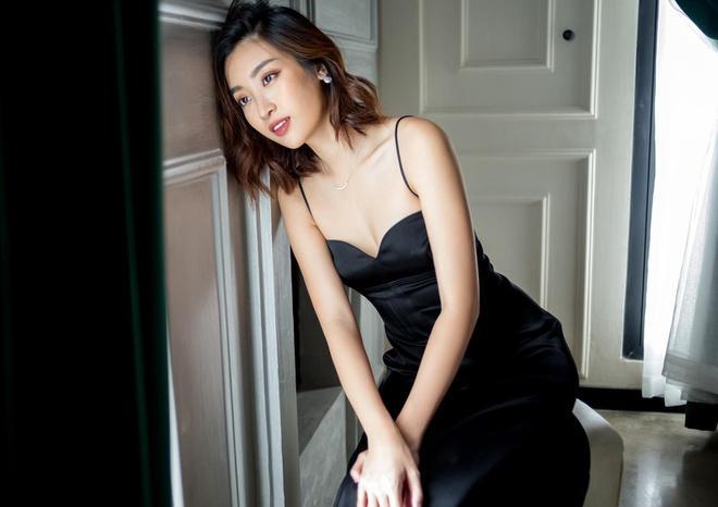 Mai Phương Thúy và những hoa hậu Việt hoạt động sôi nổi trong năm 2019-9