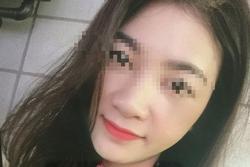 Thiếu nữ xinh đẹp bị bắt vì chuyên dẫn 'gái' cho khách nước ngoài