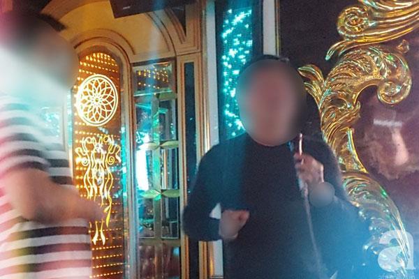 Đồng Nai: Đi bia ôm với bạn thân rồi chụp hình gửi cho vợ bạn, người đàn ông 33 tuổi bị đâm chết-1