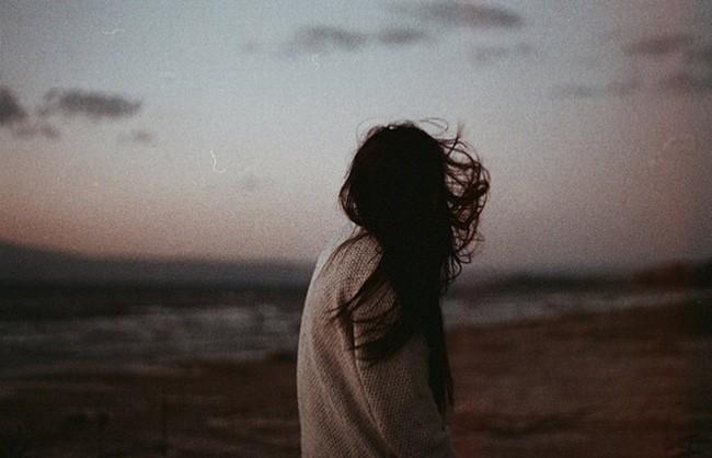 Những lý do càng yêu lâu càng dễ chia tay-1