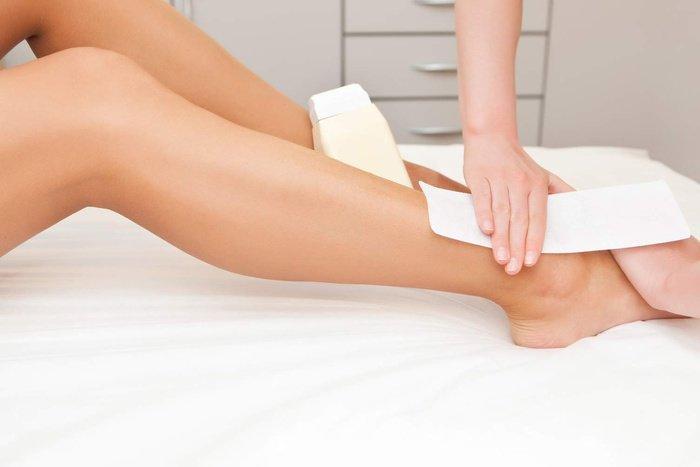 Nhan sắc có thể lên xuống bất thường, nhưng đôi chân thon nuột của Triệu Vy là bất biến-15