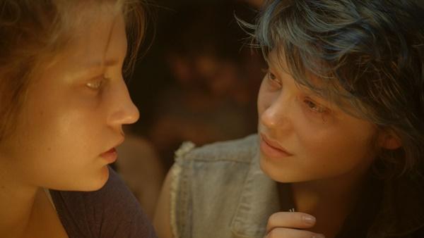 Loạt phim gây tranh cãi lớn vì bạo lực, tình dục trong thập kỷ qua-4