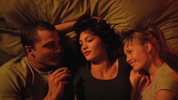 Loạt phim gây tranh cãi lớn vì bạo lực, tình dục trong thập kỷ qua-5