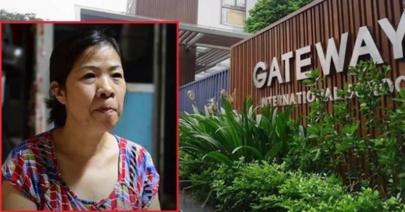 Nóng: Bà Nguyễn Bích Quy, người đưa đón bé trai trường Gateway làm đơn từ chối luật sư-1