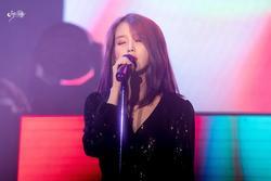 5 thần tượng nổi tiếng nhất 2019 trong mắt người Hàn Quốc