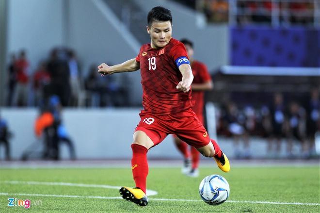 Văn Toàn, Tuấn Anh không sang La Liga-2