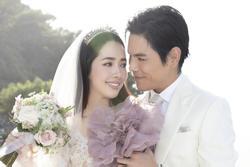 Những đám cưới hot nhất Cbiz năm 2019: Người xa hoa bạc tỷ, kẻ giản dị bất ngờ