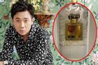 Gia đình hàng hiệu của Hari Won: Mẹ ruột diện túi trăm triệu, chồng tậu nước hoa đắt không kém