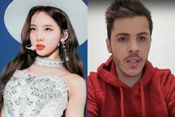 Kẻ biến thái theo dõi TWICE tiếp tục ngông cuồng: Đòi facetime với Nayeon, thậm chí dọa kiện JYP