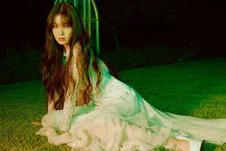 Trước ngày phát hành, demo ca khúc mới của Red Velvet bất ngờ bị rò rỉ