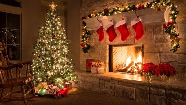 Giấu chổi và những phong tục đón Giáng sinh kỳ lạ-3