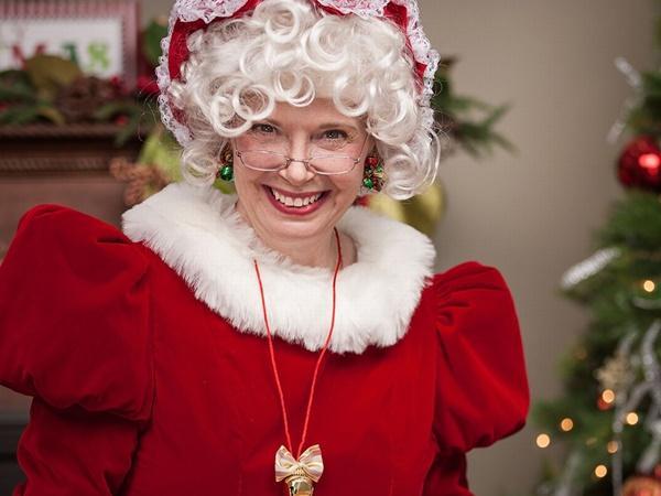 Giấu chổi và những phong tục đón Giáng sinh kỳ lạ-4