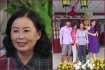 Cô Kỳ Nhông Nam Anh trong Hương Vị Tình Thân: Diễn lố nhưng thời trang bao chảnh-17