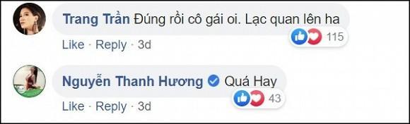 Quang Hải vừa đăng ảnh, bạn gái tin đồn làm ngay điều đặc biệt để khẳng định chủ quyền-5