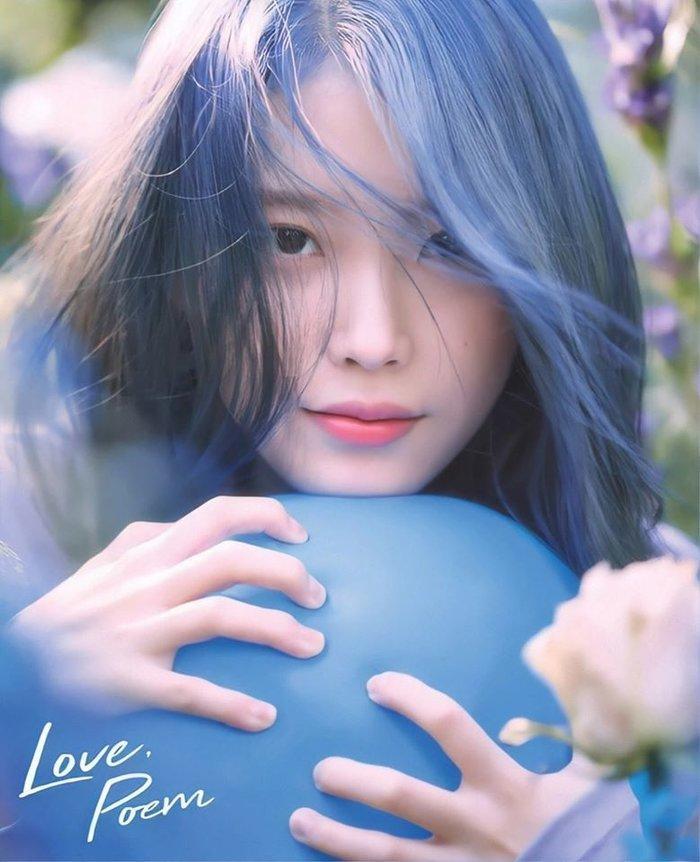 Những kiểu tóc của các idol Kpop được người hâm mộ yêu thích nhất năm 2019-7