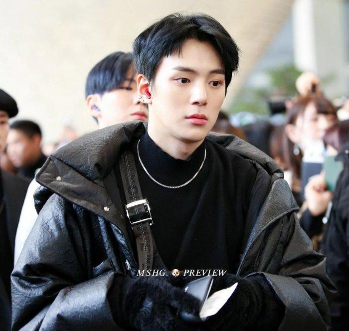 Những kiểu tóc của các idol Kpop được người hâm mộ yêu thích nhất năm 2019-9