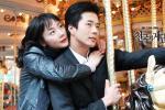 GÓC ĐÀO MỘ: Điểm danh những kiểu Giáng sinh xuất hiện trong phim Hàn-10