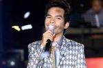 Ya Suy và 6 quán quân Vietnam Idol giờ ra sao?