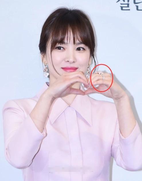 Khả năng Song Hye Kyo - Song Joong Ki tái hợp là 0%-4