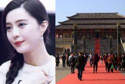 Dư âm vụ tai tiếng của Phạm Băng Băng: Hơn 6000 diễn viên 'ở nhà chơi không'