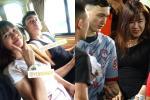 Bạn gái thủ môn Đặng Văn Lâm phản ứng căng đét khi bị antifan xúc phạm, chửi 800 câu tục tĩu