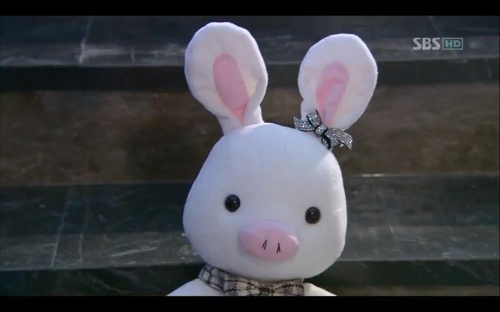 GÓC ĐÀO MỘ: Điểm danh những kiểu Giáng sinh xuất hiện trong phim Hàn-5