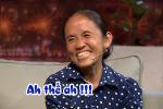 Gọi NSND Hồng Vân là cháu, bà Tân Vlog 'chữa ngượng' ngay trên truyền hình khi biết mình kém tuổi