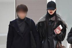 Cư dân mạng khuyên Mina (TWICE) nên rời nhóm thay vì cứ mãi lửng lơ