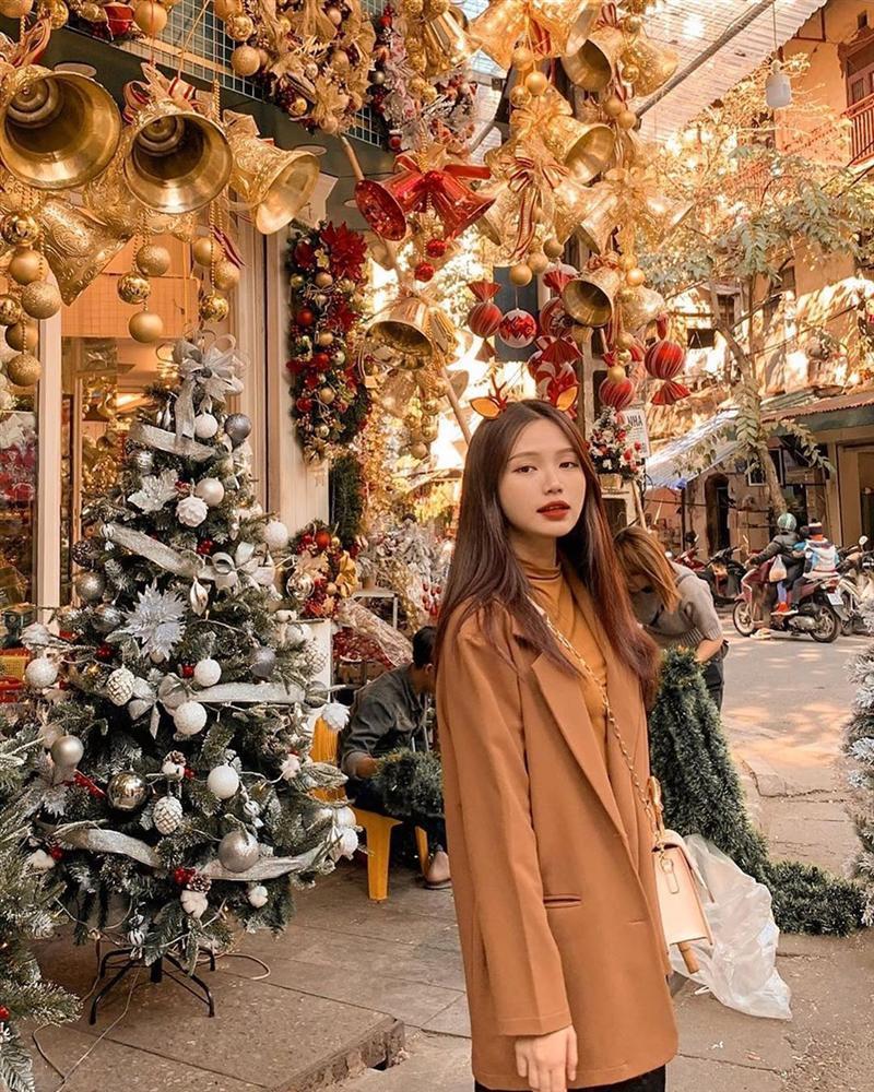 Check-in đêm Giáng sinh ở 6 địa điểm nổi tiếng tại Hà Nội-3