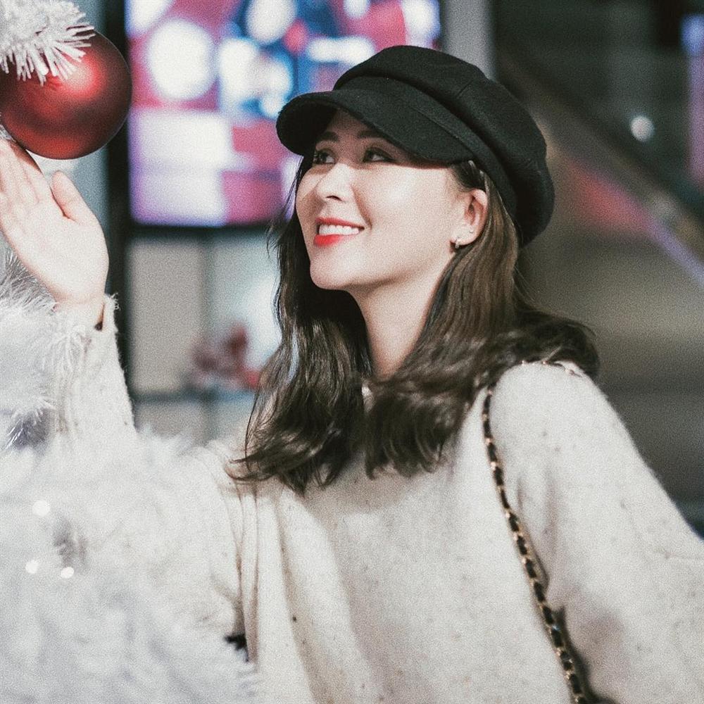 Check-in đêm Giáng sinh ở 6 địa điểm nổi tiếng tại Hà Nội-4