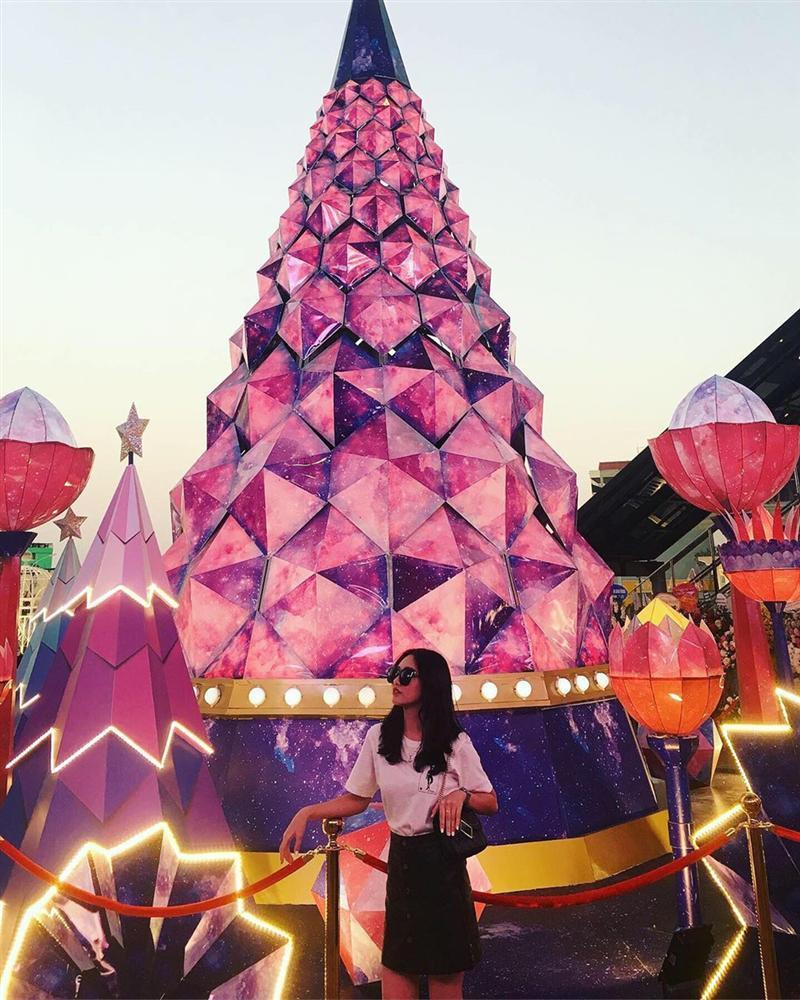 Check-in đêm Giáng sinh ở 6 địa điểm nổi tiếng tại Hà Nội-5