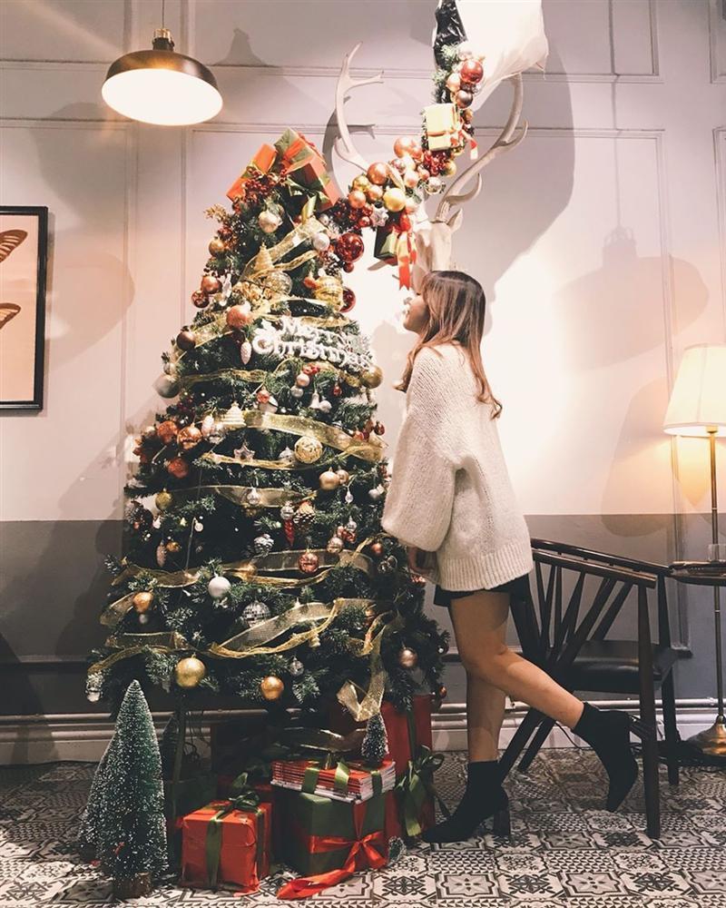 Check-in đêm Giáng sinh ở 6 địa điểm nổi tiếng tại Hà Nội-6